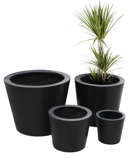 Exceptionnel Jardin En Pots Potager #3: pp0464_4xsmallest_sml.jpg