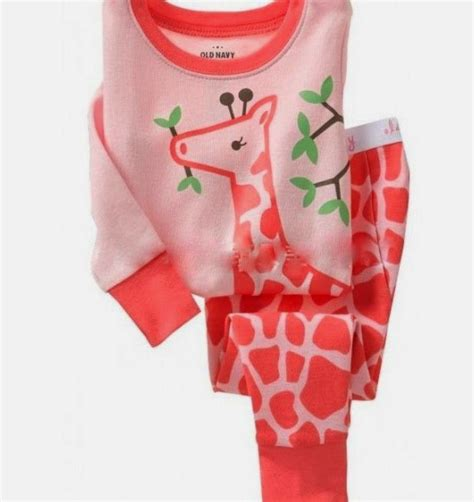 Murah Pyama Batman norzi beautilicious house norzi pyjamas collection koleksi baju tidur kanak kanak