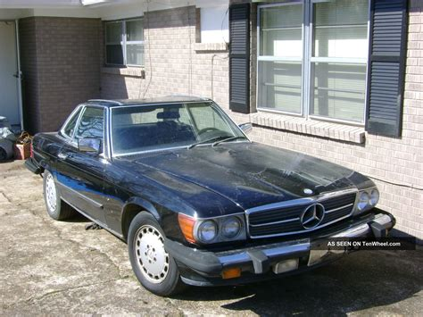 free service manual of 1988 mercedes benz sl class service manual how to remove a 1988 mercedes benz sl class glove box service manual how to
