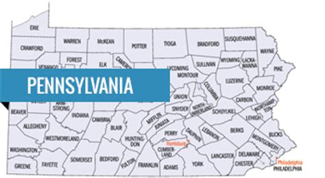 pike county light and power pennsylvania electricity rates and suppliers
