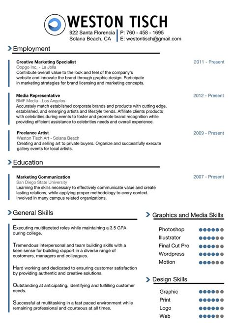 Outstanding Resumes by Outstanding Resumes Krida Info