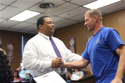 Lucas County Common Pleas Court Records Lucas County Court Participants Success Stories The Blade