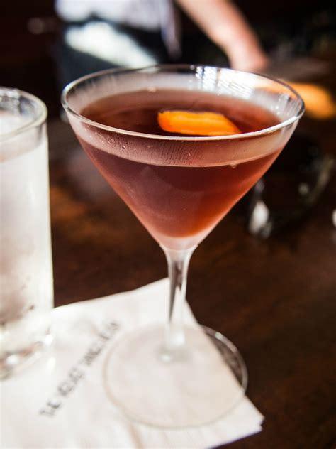 martini rosso cocktail 100 martini rosso cocktail 14 best hibiscus