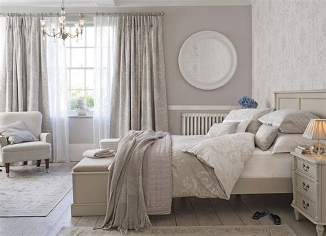 silver and white bedroom designs bedroom grey white and silver bedroom ideas imanada designs nurani