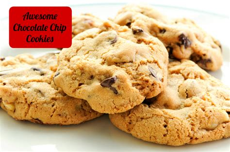 easy cookie recipes 103 best recipes for chocolate chip cookies cake mix creations bars and treats everyone will books easy chocolate chip cookies recipes recipe mash