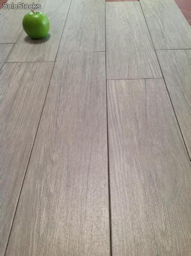 pavimenti e rivestimenti prezzi ceramica per pavimenti e rivestimenti a prezzi di stock