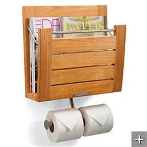 Magazine Rack Plans by Wall Mounted Wood Magazine Rack Plans Woodworking