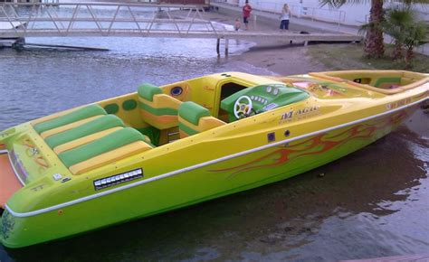 internet for boats 17 best images about speed boats on pinterest the