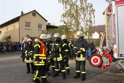 werkstatt nebelmaschine jahresabschluss 252 bung feuer in werkstatt und wohnbereich