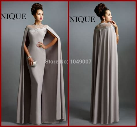 Designer Long Evening Dresses On Sale   Homecoming Prom