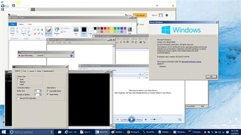 theme windows 10 classic how to change the theme of windows 8 to the classic theme