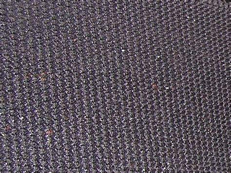 produzione tappeti produzione tappeti in gomma per nastri trasportatori