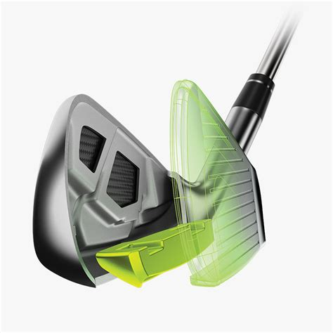 cold wave technology is used in the iron box cosmetic box gift box callaway golf epic irons specs reviews videos