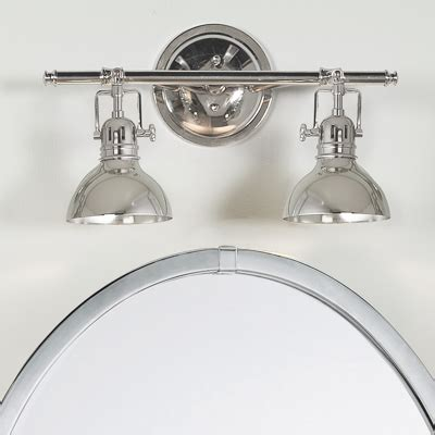 chrome bathroom vanity light fixtures lighting design ideas bathroom light fixtures chrome