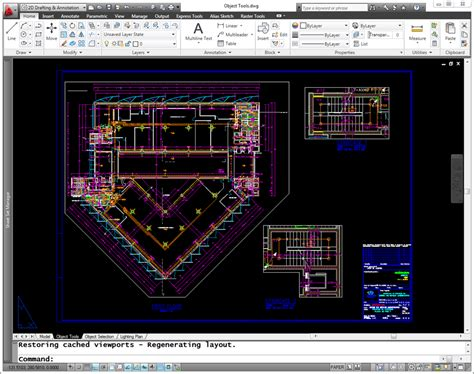 layout get view how to change autocad background black 2017 background ideas
