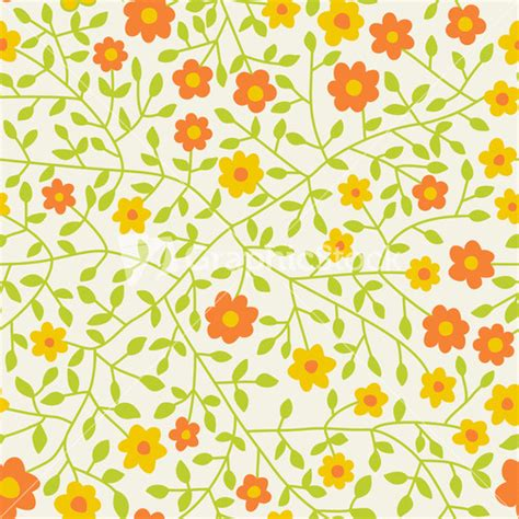 flower pattern texture floral seamless texture spring flowers pattern