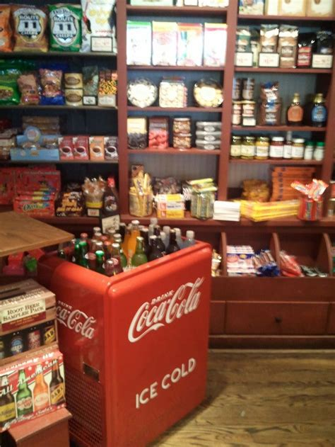 25 best ideas about old country stores on pinterest