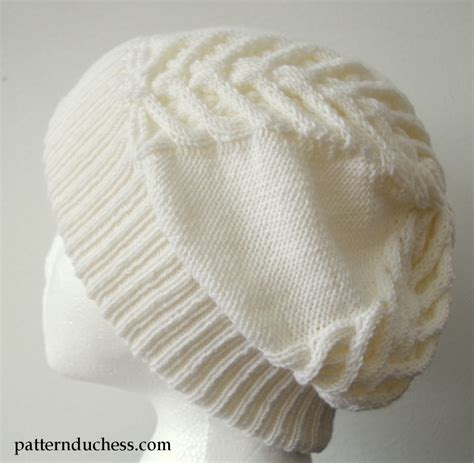 beanie hat knit sweater brim cable knit hat sweater jacket