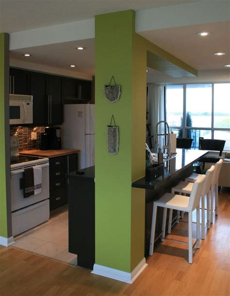 small galley kitchen ideas best 25 small galley kitchens ideas on kitchen ideas for small galley kitchens