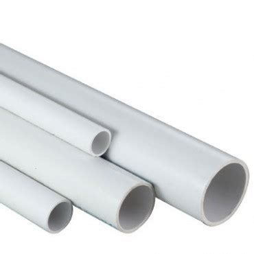 Veneer For Kitchen Cabinets by 1 2 Inch Class 315 Pvc Pipe