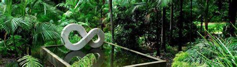 maroochy bushland botanic garden tanawha queensland