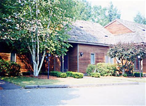 quechee lakes vt vacation rental homes condos properties