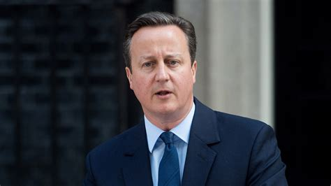 prime minister david cameron british prime minister david cameron resigns after eu