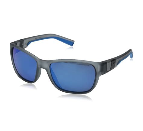 best sunglasses best hiking sunglasses for best hiking
