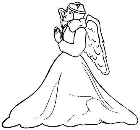 angels baseball coloring page 83 angels baseball coloring page printable angel