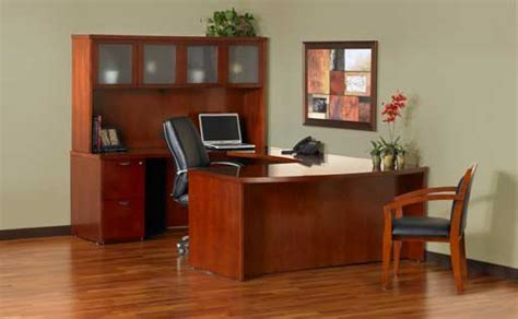 office discount furniture discount office furniture