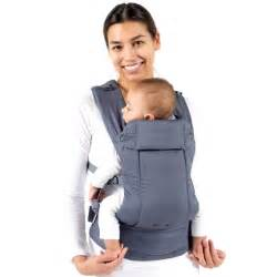 home beco baby carrier