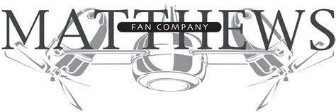 Ceiling Company by Designer Ceiling Fans Buy The Best Brands Henley Fan