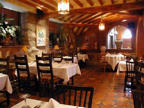 al porto ristorante al porto ristorante vancouver gastown menu prices