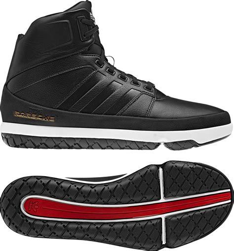 Adidas Porshe adidas porsche 597 kiticady