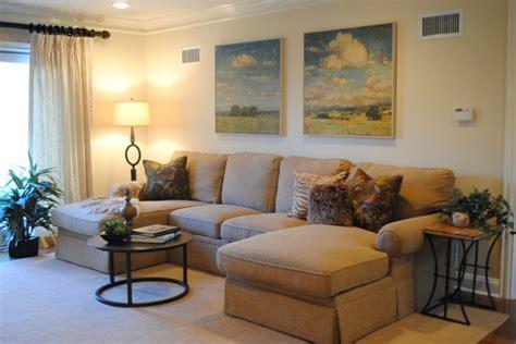 warm neutral living room warm neutral living room inner sense portfolio