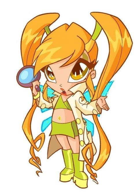 Gamis Pop Dress Pop 2 winx mermaid dress up winx stella 貂 豺winx