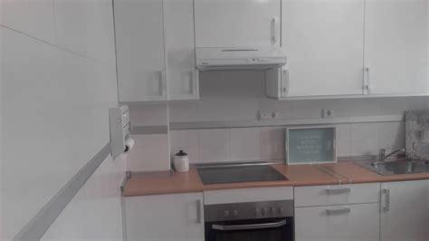 pintar cenefa cocina recubrir cenefa cocina o ba 241 o obras
