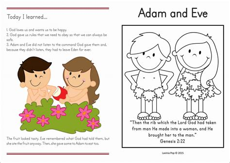 printable family tree of adam and eve search results for jesus family tree crafts calendar 2015