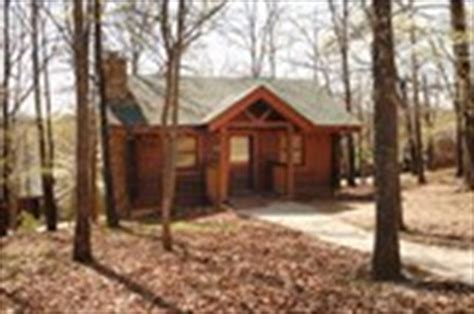 Cabin Branson Mo by Branson Woods 1 Bedroom Log Cabin