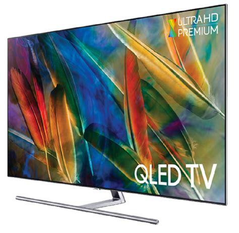 Ac Samsung 1 2 Pk Type Ar05krflawkn samsung ua65q8c 65 qled uhd 4k smart tv sinar lestari