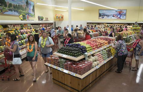 Trader Joe S Gift Card Locations - is trader joe s open on new year s day 28 images trader joe s has discussed sioux