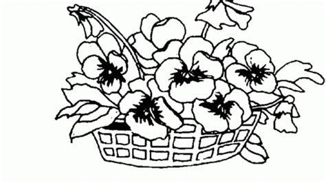 printable coloring pages for senior citizens coloring page printable pages for senior citizens archives