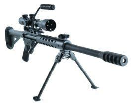cheapest 50 bmg rifle the shf s50 safety harbor firearms inc single