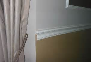 Chair Rail Installation Cost - chair rail traditional chair rail and chair rail molding