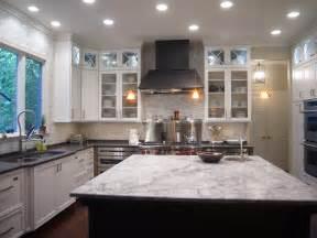 Stone Island Kitchen Amazing Granite Stone Kitchen Islands On2go