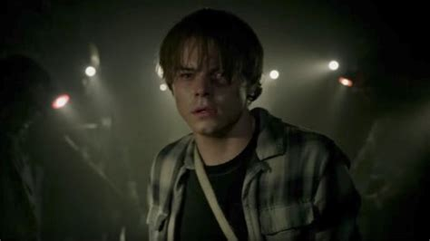 film horror terbaru 2018 the new mutants usa 2018 updated with first artwork