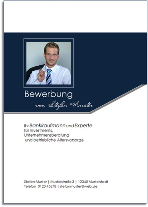 Deckblatt Vorlage Blau Bewerbungsservice Aktiv Deckblattmuster Sammlung Serie Blau 3 Bewerbung Bestellsystem