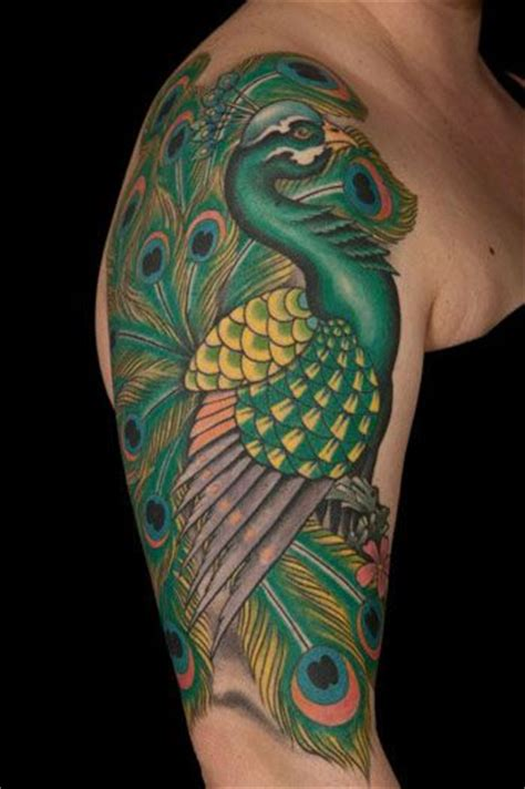 chalice tattoo boise discover and save creative ideas