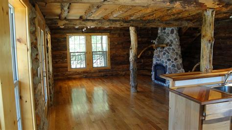 Log Cabin Floors | pin log cabin floor plans on pinterest