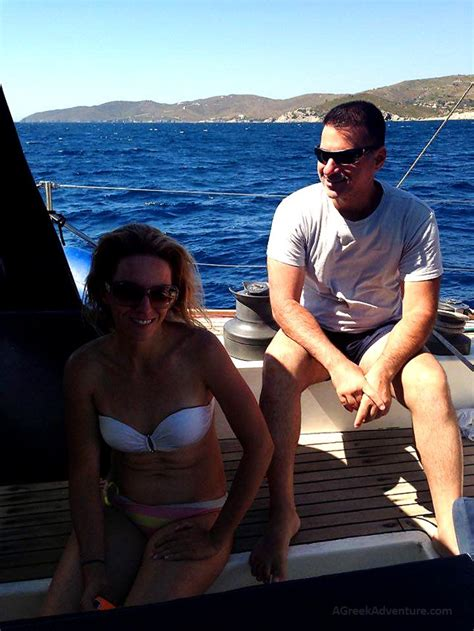 greece sailing by chios yachting team ahoy sailing holidays in chios greece agreekadventure